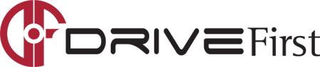DriveFirst Logo